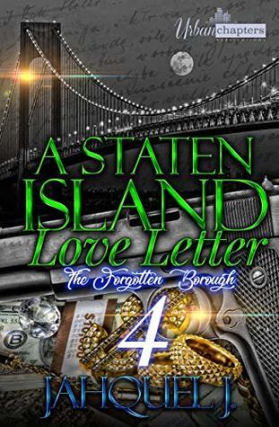 A Staten Island Love Letter 4