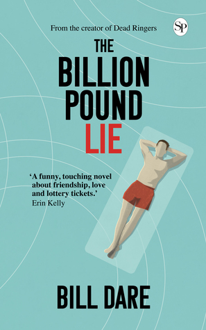 The Billion Pound Lie