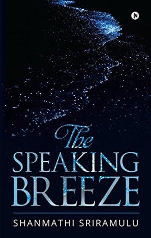 The Speaking Breeze