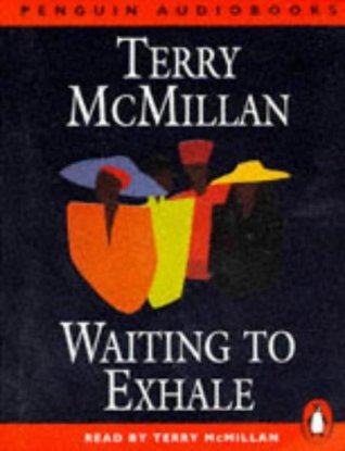 Waiting to Exhale (Penguin audiobooks)