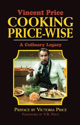 (Limited Edition) Cooking Price-Wise