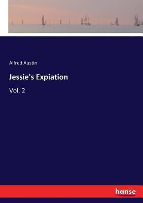 Jessie's Expiation