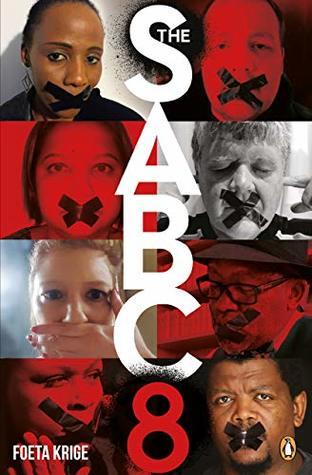 The SABC8