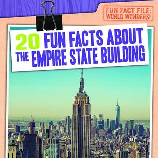 20 Fun Facts about the Empire State Building
