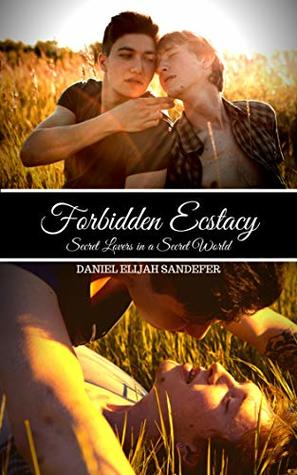 Forbidden Ecstasy