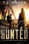 Hunted: A Post Ap...