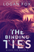 The Binding Ties (Blood for Blood #2)