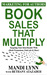 Book Sales That Multiply by Mandi Lynn