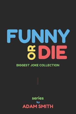 Funny or Die: