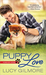 Puppy Love (Service Puppies #1) by Lucy Gilmore