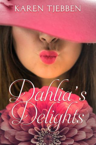 Dahlia's Delights