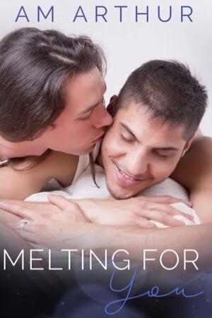 Melting For You