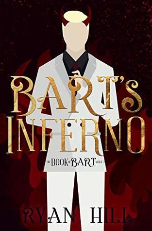 Bart's Inferno