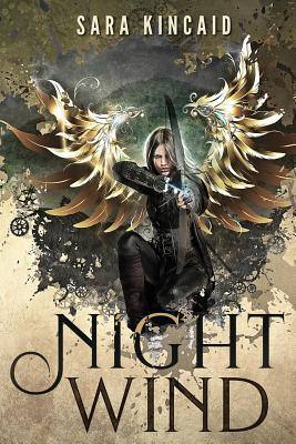 NightWind