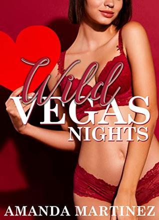 Wild Vegas Nights