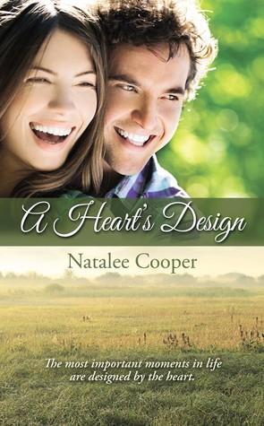 A Heart's Design