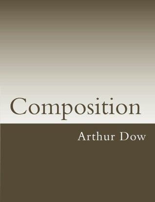 Composition (Classical Books)