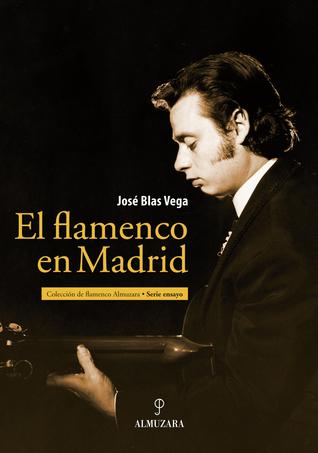 El flamenco en Madrid