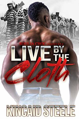 Live By The Cloth