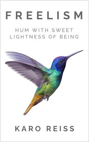 FREELISM - Hum with Sweet Lightness of Being