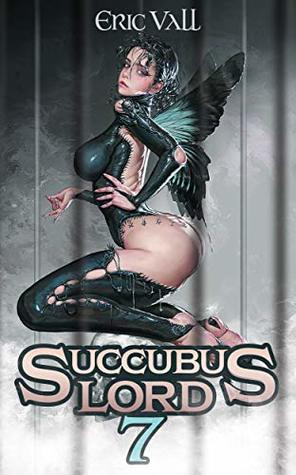 Succubus Lord 7