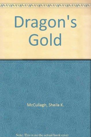 Dragon Pirate Stories: Dragon's Gold A1