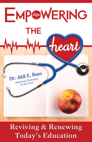 Empowering The Heart Reviving & Renewing Today's Education