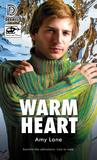 Warm Heart (Search and Rescue #1)