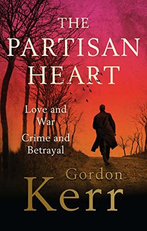 The Partisan Heart