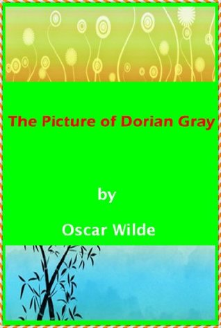 The Picture of Dorian Gray (Illustrated, annotated, Quotes)