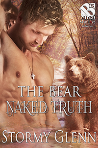 The Bear Naked Truth