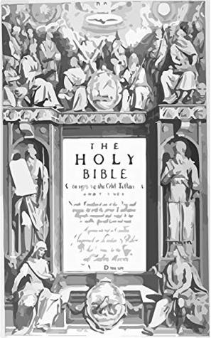The Holy Bible ( version with annotations) audiobook with soft music