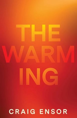 The Warming.