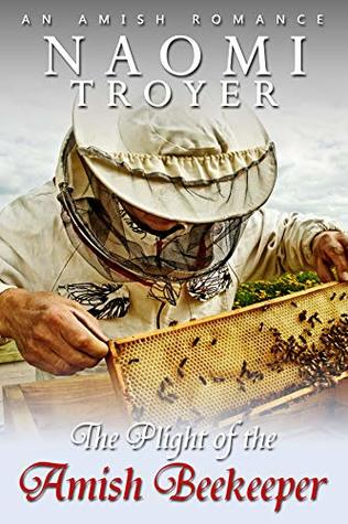 The Plight of the Amish Beekeeper