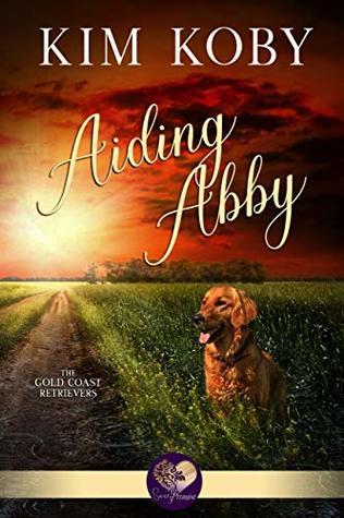 Aiding Abby