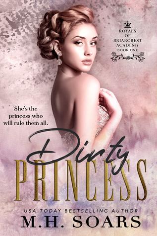 Dirty Princess