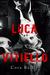 Luca Vitiello (Born in Blood Mafia Chronicles, # 0.5)