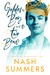 Golden Boy and the Two Bears by Nash Summers