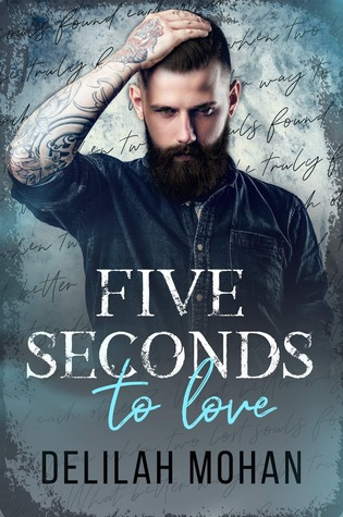 Five Seconds to Love