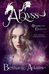 Download ebook Abyss (Return of the Elves, #5) by Bethany Adams