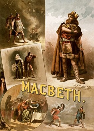 Macbeth: ( Annotated by Sit Publications Ltd. )