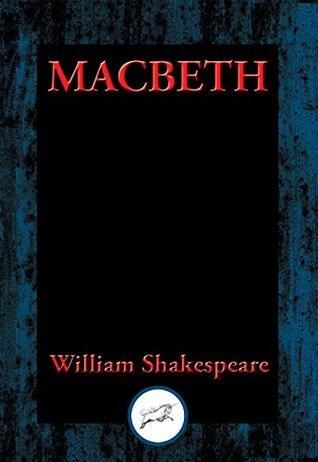 Macbeth: With Linked Table of Contents