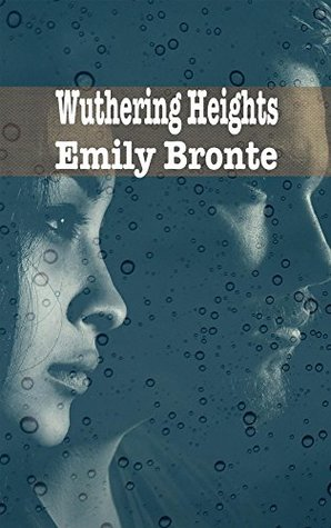 Wuthering Heights (iBoo Classics Book 61)