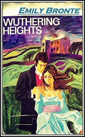 Wuthering Heights: Annotated