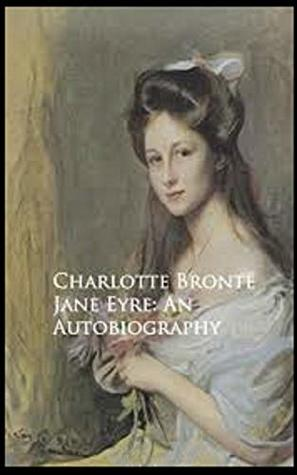 Jane-Eyre-An-Autobiography