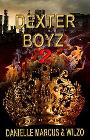 Dexter Boyz 2