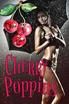 Cherry Poppins