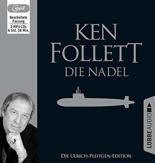 Die Nadel: Die Ulrich-Pleitgen-Edition .