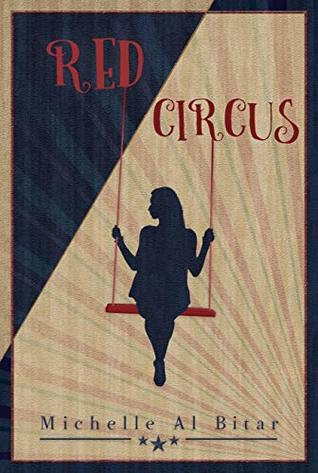 Red Circus