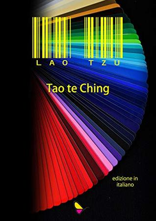 Tao te Ching: edizione in italiano